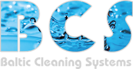 Baltic Cleaning Systems
